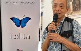 """""""Lolita"""" không gây chấn động ở Việt Nam - lỗi của ai?"""