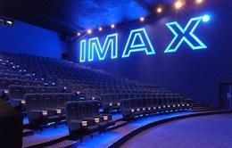Khám phá độ khủng của công nghệ chiếu phim IMAX