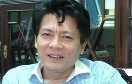 """Đêm nhạc """"Việt Nam - Thời đại Hồ Chí Minh"""": Hợp xướng 300 người hát ngợi ca tổ quốc"""