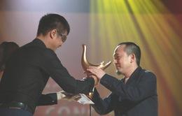 """Nhạc sĩ Quốc Trung: """"Monsoon 2015"""" có thể làm mọi người... """"choáng"""""""