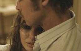 """Phim """"By The Sea"""": Bằng chứng về sự gan lỳ đậm chất Angelina Jolie"""