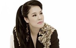 """HLV Thu Phương: """"Khán giả đừng nghe nhạc quá dễ dãi"""""""