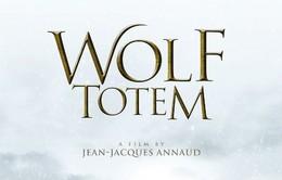 """Tác giả """"Totem Sói"""" đoạt giải của Mông Cổ: Xóa tan quan điểm tiểu thuyết là sự """"lừa gạt văn hóa"""""""