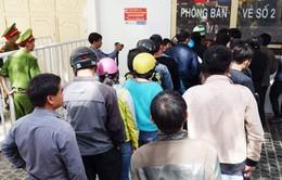 V.League 2015: Trận HAGL - Thanh Hóa sẽ bán vé một ngày trước trận đấu