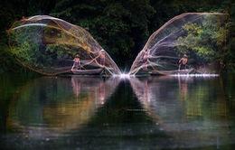 Việt Nam đẹp bí ẩn trên tạp chí nước ngoài