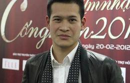 Đạo diễn Việt Tú: Truyền hình đang tìm cơ may trên diện rộng
