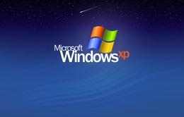 Cách xác định địa chỉ MAC trên máy tính chạy Windows XP