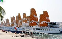Quảng Ninh chuẩn bị sẵn sàng cho mùa du lịch hè 2015