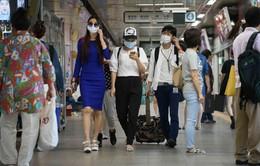 ASEAN lo ngại sự lây lan ngày càng rộng của dịch MERS