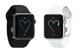Nhân viên Apple được giảm giá 50% khi mua Apple Watch