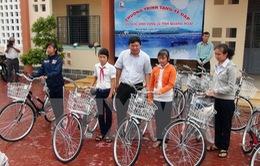 Hơn 14 triệu USD hỗ trợ hoạt động nhân đạo tại Quảng Trị