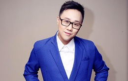 Trung Quân Idol hứa hẹn khuấy động Bài hát Việt tháng 10 (21h, VTV6)