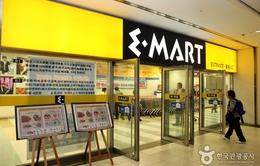 Dịch MERS bùng phát, người dân Hàn Quốc chuyển sang mua sắm online