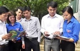 Đề án 600 Phó Chủ tịch xã trẻ: Khó bố trí việc khi hết nhiệm vụ