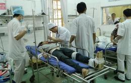 Xây dựng 'Ngân hàng máu sống' ngay trong bệnh viện