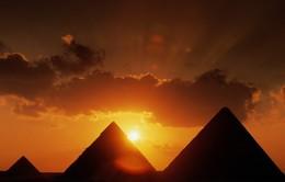 Ai Cập quyết định hủy bỏ lệnh điều chỉnh đồng hồ theo mùa