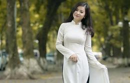 DV Linh Hương: Từ trường Múa đến ngã rẽ bất ngờ với diễn xuất