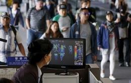Hàn Quốc có thêm 1 trường hợp tử vong do MERS