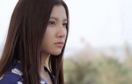 """Hạnh Sino: """"Có khán giả đã khóc theo Thụy Miên"""""""