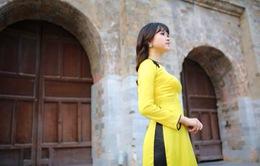DV Thanh Hoa: Chuyện tình 10 năm với đạo diễn chuyên phim hình sự
