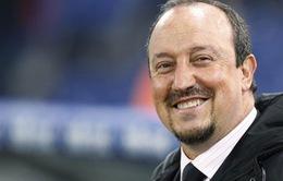 Chính thức: Cựu HLV Liverpool chia tay Newcastle, mở đường cho Mourinho?