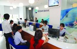 Oceanbank đã xử lý thành công 2.000 tỷ đồng nợ xấu