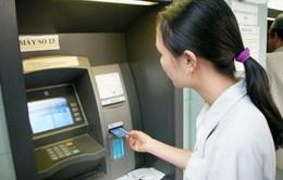 Đà Nẵng: Các ngân hàng thu lãi suất cao bất thường