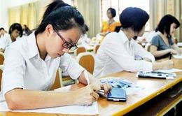 ĐH Quốc gia Hà Nội không tổ chức phúc khảo bài thi năm 2015