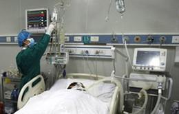 Trung Quốc: Bệnh nhân nhiễm cúm A/H5N6 được chữa khỏi