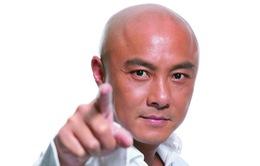 Trương Vệ Kiện được Lưu Đức Hoa cứu khỏi bờ vực phá sản