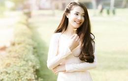 Nhã Phương đóng phim truyền hình hợp tác với Nhật Bản