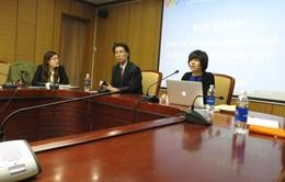 Sản xuất chương trình đặc biệt - Kinh nghiệm từ NHK