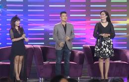 'Tuổi 20 hát' khu vực miền Trung gây bất ngờ cho khán giả