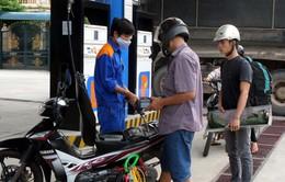 Bộ Công Thương xem xét giảm giá xăng dầu sau 3 ngày nữa