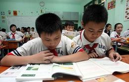 Ngày mai (21/4), công bố chính thức phương án tuyển sinh lớp 6