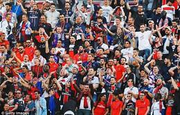 Chuyên gia dịch tễ cảnh báo Ligue 1 khi trở lại giữa dịch COVID-19