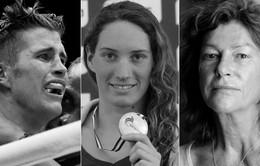 Pháp: HCV Olympic 2012 thiệt mạng trong vụ tai nạn máy bay tại Argentina