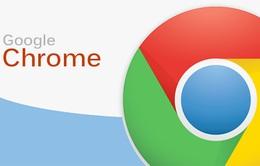 Hướng dẫn khắc phục lỗi Flash trên Google Chrome