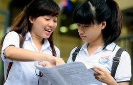 Không hạn chế nguyện vọng nộp hồ sơ tuyển thẳng ĐH,CĐ 2015