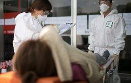 Hàn Quốc công bố danh sách bệnh viện có người nhiễm MERS