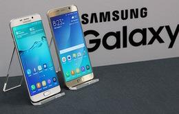 Samsung mời người dùng iPhone trải nghiệm sản phẩm với giá 1 USD