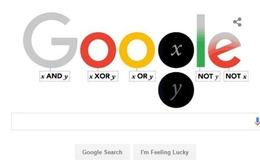 Google tưởng nhớ người đặt ra nền móng ngôn ngữ lập trình