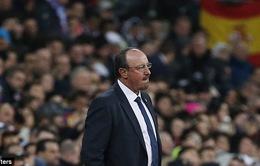 Rafa Benitez, đừng tầm thường hoá Real Madrid!