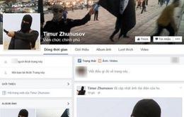 Xác định danh tính 3 học sinh giả danh IS kích động khủng bố