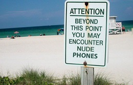 10 lý do không nên cho smartphone đeo vỏ bảo vệ