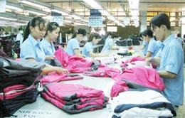 TP.HCM: Tặng13.000 vé xe Tếtcho công nhân có hoàn cảnh khó khăn