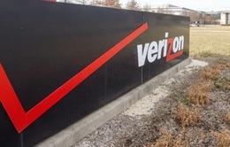 Dịch vụ mới của Verizon sẽ giúp tăng tốc độ Internet lên 1.000 lần