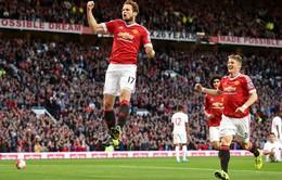 Lịch thi đấu và trực tiếp Champions League: Thành Manchester ra quân