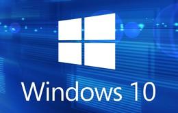 Microsoft cho phép dùng thử 3 tháng miễn phí Windows 10 Enterprise