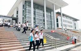 Trường chuyên Hà Nội – Amsterdam đưa ra phương án tuyển sinh mới